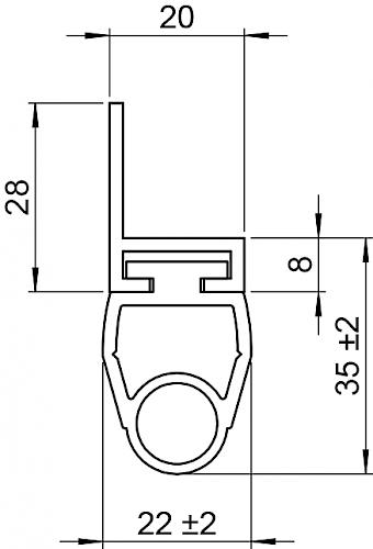 HSC 35-20-02 T